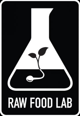 raw_food_lab